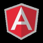 angularjs-logo.png.pagespeed.ce.2SfPGmgT_b