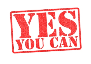 bigstock-Yes-You-Can-Rubber-Stamp-43655509