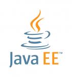 java_ee_logo_vert_v2
