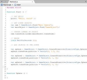 ScreenShot016