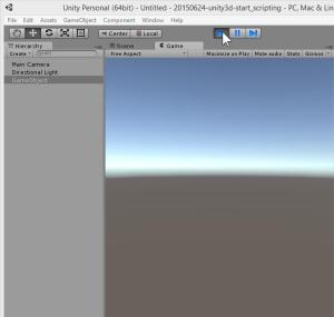 ScreenShot018