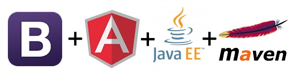 bootstrap-angularjs-java-maven-logo.jpg