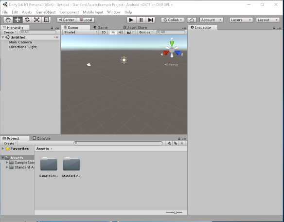 How to Unity3D – Use MonoDevelop Script Editor and Debug