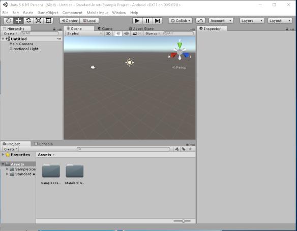 How to Unity3D – Use VisualStudio Script Editor and Debug