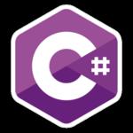 csharp-logo.png