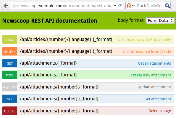 Screenshot445-API_documentation_43.png