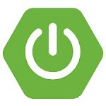springboot-logo