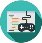 gamedev-logo
