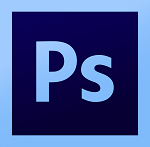 photoshop-logo