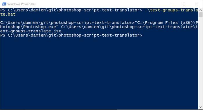 group-ScreenShot005