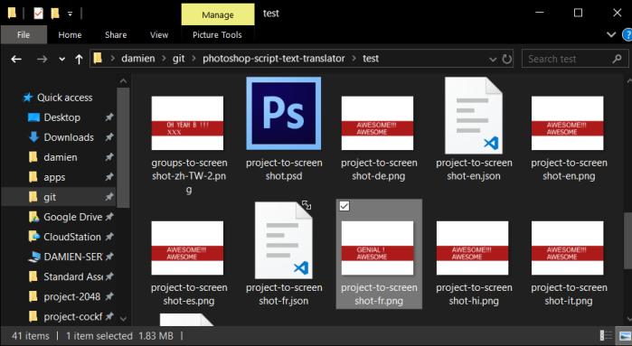 project-ScreenShot005